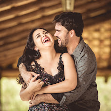 Wedding photographer Nathan Rodrigues (nathanrodrigues). Photo of 15.06.2017