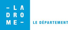 Archivage papier aux archives départementales de la Drome gestion des communications description classement