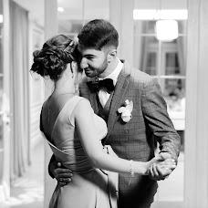Wedding photographer Sos Khocanyan (armstudio). Photo of 31.08.2018