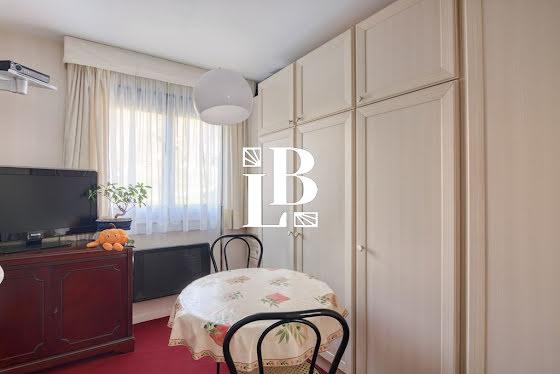 Vente appartement 4 pièces 76,68 m2