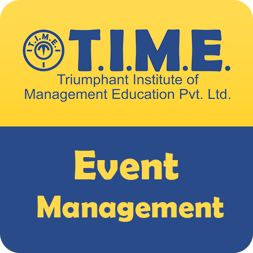 TIME4Events file APK for Gaming PC/PS3/PS4 Smart TV