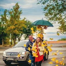 Свадебный фотограф Александр Печёнов (pechenov). Фотография от 09.11.2016
