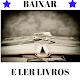 Baixar e Ler Livros Android apk