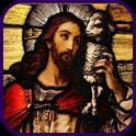 Jesus of Nazareth Benedict XVI icon