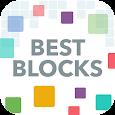 Best Blocks - Free Block Puzzle Games apk