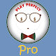 Play Perfect Video Poker Pro