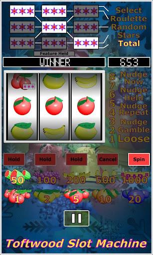 Slot Machine. Casino Slots. Free Bonus Mini Games. 2.8.0 5