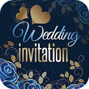 Baixar wedding card maker apk 100 apk para android social app wedding card maker apk stopboris Image collections