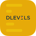 DLEVELS icon