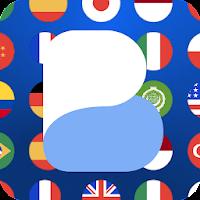 Busuu: Language Learning - Learn Spanish & French