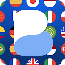 Busuu: Learn Languages - Spanish, English 18.1.1.327 APK تنزيل