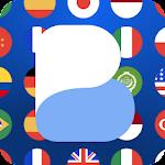 Busuu: Language Learning - Spanish, English & More icon