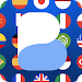Busuu: Language Learning - Spanish, English & More icon
