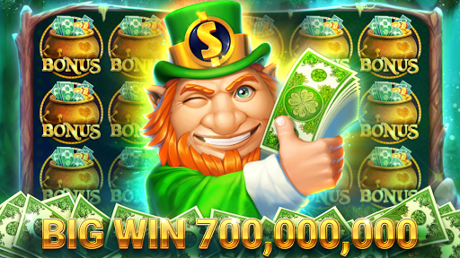 New Casino Offers | Free Casino Games – Have Fun And Play Online Slot