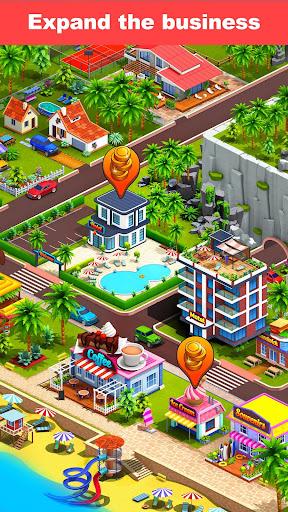 American Dream - Tycoon screenshot 3