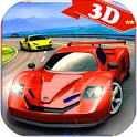 Ultimate Car Racers challenge- Car Race Pro icon