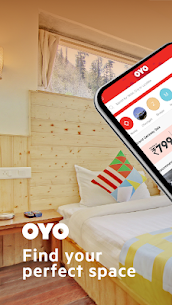 OYO: Book Rooms With The Best Hotel Booking App 1