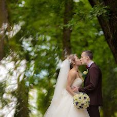 Wedding photographer Vladut Tiut (tiutvladut). Photo of 18.11.2017