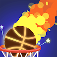 Dunk Hot icon