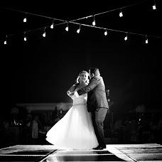 Wedding photographer Pablo Caballero (pablocaballero). Photo of 21.04.2017