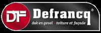 Algemene dakwerken Ontdek one leveranciers Defrancq