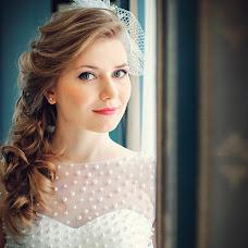 Wedding photographer Valeriy Kukushkin (Freeman76). Photo of 28.04.2015