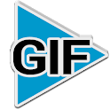 GIF Player icon