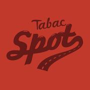 Tabac Spot