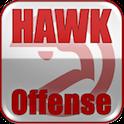 HAWK Offense icon