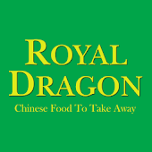 Royal Dragon Lowestoft