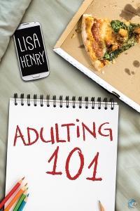 :Adulting101_600x900-1.jpg