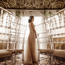Wedding photographer Alena Polozhenceva (nimta). Photo of 24.07.2018