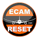 Download ECAM Reset For PC Windows and Mac
