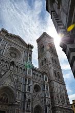 Photo: Il Duomo