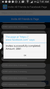 Download invite all friends to a page apk 21comlincharisma invite all friends to a page apk screenshots stopboris Gallery