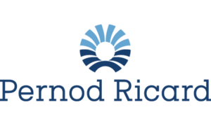 pernod-ricard-logopng