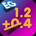 EG Classroom Decimals™