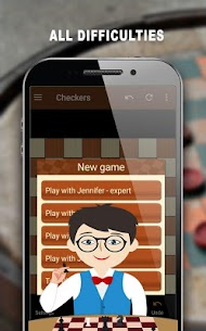 Checkers Apk Download For Android 1