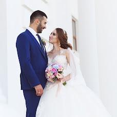 Wedding photographer Diana Arakelyan (diana99979). Photo of 24.09.2017