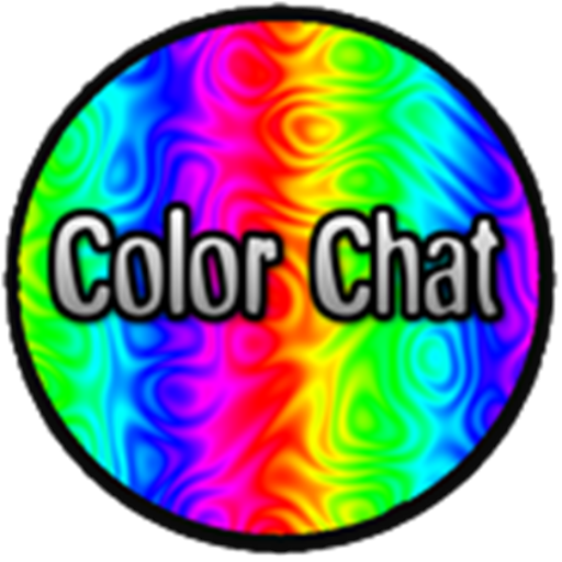 chat-color