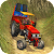 Offroad Tractor Farmer Simulator 20 : Cargo Drive file APK for Gaming PC/PS3/PS4 Smart TV
