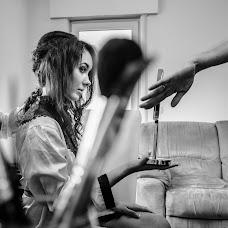 Wedding photographer Wassili Jungblut (youandme). Photo of 22.08.2017