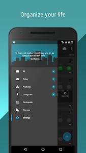 HabitHub - Habit and Goal Tracker 9.5.26 (Premium)