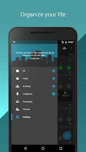 HabitHub – Habit and Goal Tracker v9.8.1 [Premium] [Mod] 1