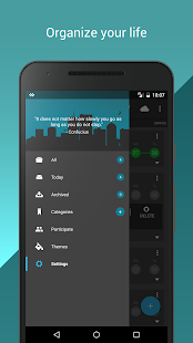 HabitHub - Habit & Goal Trackr Screenshot