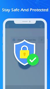 Free VPN Master – Fast secure proxy VPN Mod 2.1.6 Apk [VIP Features Unlocked] 4