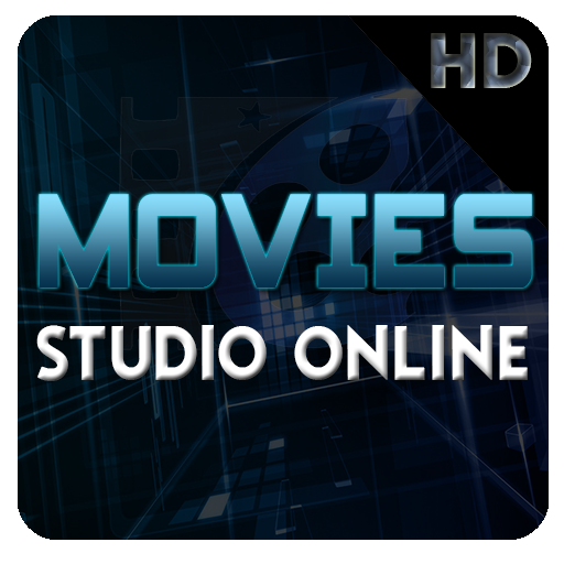 HD Movies 2019 - Watch New Movies Free