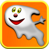 Halloween Spooky Game - FREE!