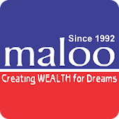 Maloo - Creating Wealth