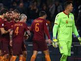 Radja Nainggolan en co houden titelstrijd in Serie A spannend